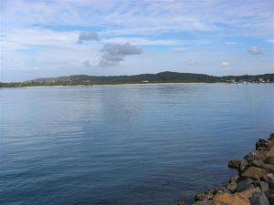 swansea accommodation